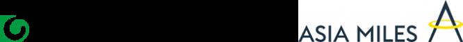 CX-Kar