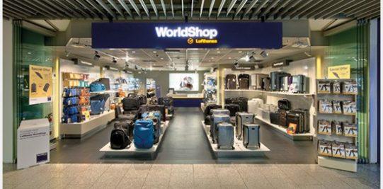 LH Worldshop