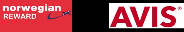 DY-Avi