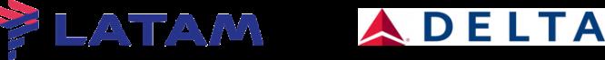 LA-DL